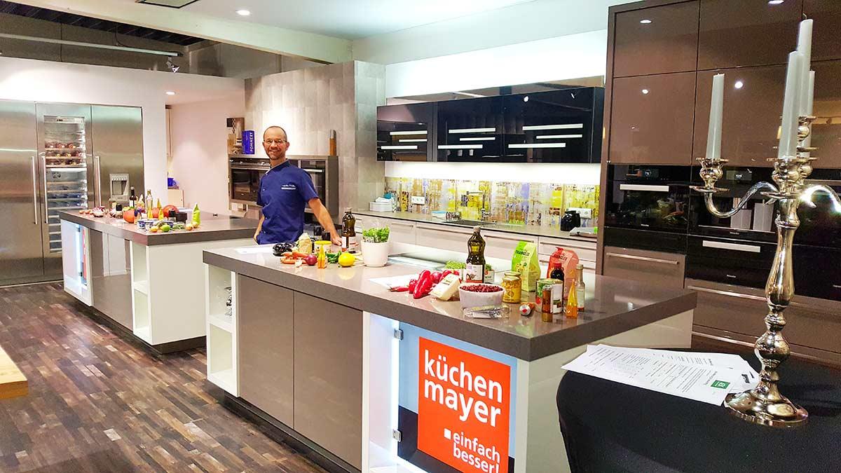 Küchen Mayer Memmingen aok memmingen suhi und wok in ottobeuren memmingen